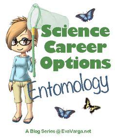 Forensic Entomologist: Job Description, Duties and ...