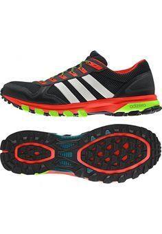 quite nice b452e a7186 ADIDAS adizero xt 5 adidas adidasmen adidasfitness adidasman  adidassportwear adidasformen. Running Shoes ...