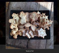 Stuffed Mushrooms, Vegetables, Advent, Calendar, Recipes, Noel, Thermomix, Stuff Mushrooms, Vegetable Recipes