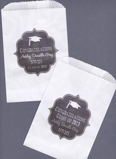 46 best candy buffet signs images dream wedding dessert table rh pinterest com