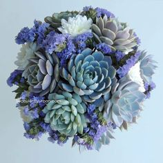 Hey, I found this really awesome Etsy listing at https://www.etsy.com/listing/199953356/wedding-bouquet-and-matching-boutonniere