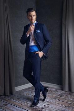 Léto-cha   Výrobce obleků