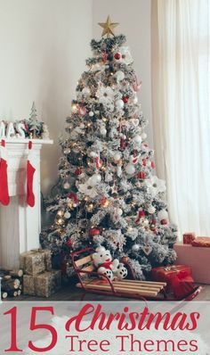 fb96e84b 20 Best Christmas tree storage images | Merry christmas, Christmas ...