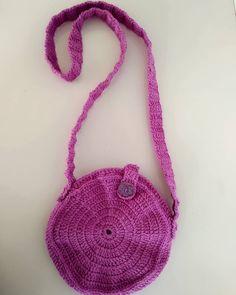 #bohem#bohemian #boho#etnikesintiler#makaronçanta#örgüçanta#tığişi#askiliçanta#bag#handmade#elemeği