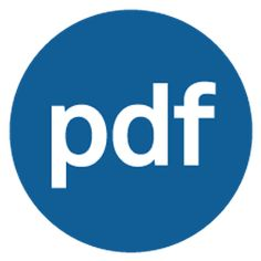 pdfFactory Pro is an easy, reliable PDF creation tool from all applications, designed for non-expert users. Anyone can create PDF documents that can be published on Web sites, emailed, or archived. PDF files are used to represent printed material electronically. When viewed and printed, they contain all the fonts, graphical information, layout and formatting of an original printed document.