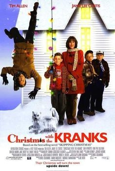 The 10 Best Christmas Movie Soundtracks Of All Time... http://www ...