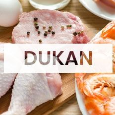 dieta dukan Atkins, Smoothies, Appetizers, Pudding, Keto, Breakfast, Health, Desserts, Food