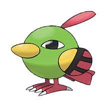 Natu #177   Pokemon.com