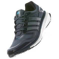 image: adidas Energy Boost 2.0 Shoes F32251