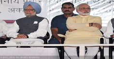 Is Modi proving Manmohan Singh right with slew of U-turns on cash ban? - The Economic Times