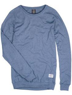 sweatshirt cleptomanicx