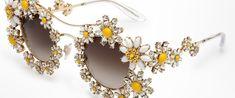 dolce-and-gabbana-eyewear-sunglasses-woman-margherite-DG2153B-_02_13-cover