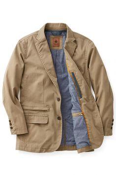 c188e7b039 13 Best Travel blazer images | Travel blazer, Blazer, Man fashion