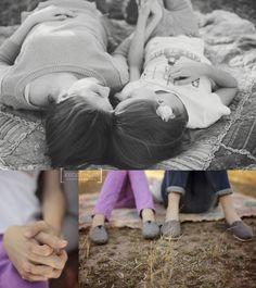 Mommy & Me Photos | San Angelo Family Photographer - #kensieleephotography