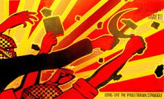Rene Wanner's Poster Page / Posters for May International Workers Day Cuba, International Workers Day, 1. Mai, Board Decoration, Labour Day, May Days, Communism, May 1, Poster On