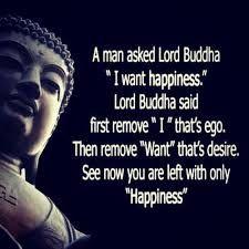 www.buddhaorigins.com