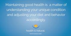 Understanding Yourself, Behavior, Health Tips, Medicine, Diet, Learning, Memes, Behance, Medical
