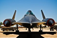 collection of military aircraft on Findery