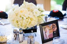 A Disneyland Castle Wedding Shoot with a Mickey Themed Wedding - White Rabbit Photo Boutique