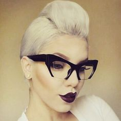 Fashion Brand Designer Cat Eye Sunglasses Women Half Rim Sun Glasses Half Frame