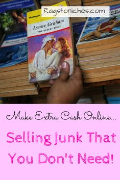 Make extra cash onli