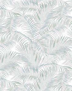 Majestic Palm Wallpaper – light sage & turquoise Source by Palm Leaf Wallpaper, World Map Wallpaper, Grey Wallpaper, Bathroom Wallpaper, Pattern Wallpaper, Wallpaper Backgrounds, Wallpaper Desktop, Majestic Palm, Textures Patterns