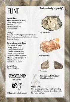 Crystal Meanings, Minerals And Gemstones, Natural Healing, Healing Stones, Stone Jewelry, Stones And Crystals, Raw Materials, Natural Stones, Gaia