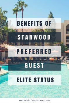 starwood credit card airline miles