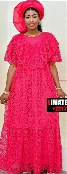 Eid, Women's Fashion, Home, Vestidos, Bloated Belly, Crowd, Elegant Woman, Sweet Dress, Trends