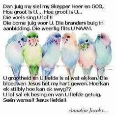 Lof Evening Greetings, Goeie Nag, Goeie More, Inspirational Qoutes, Afrikaans Quotes, Biblical Quotes, Godly Quotes, Scripture Verses, Scriptures