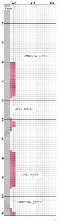 Geri Dönüşüm Projeleri Baby Knitting Patterns, Stitch Patterns, Metal Table Frame, Kitchen Fabric, Pet Bottle, Cross Stitch Flowers, Table Centerpieces, Projects To Try, Kitchen Tables