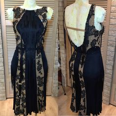 🎁 FREE SHIPPING 🚚 🛒 Order on the website www.ddressing.com - - - #ballroom #dress #dancewearsales #dancemom