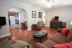 Stone Cottage in East Nashville - vacation rental in Nashville, Tennessee. View more: #NashvilleTennesseeVacationRentals