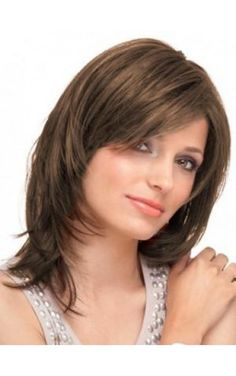 Safe different type human hair wig online. Choose your favorite wig now! - 305 - 4P - wwa231