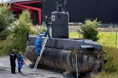 「submarine search」の画像検索結果