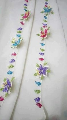 This Pin was discovered by Rüv Needle Lace, Pedi, Cross Stitch Embroidery, Crochet, Needlepoint, Elsa, Gallery, Jewelry, Image