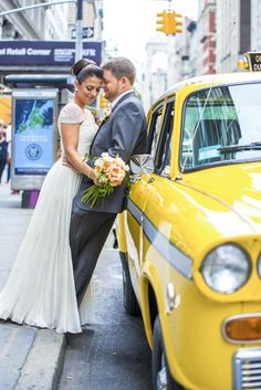 We want to help you celebrate the happiest day of your lives. Say I do to George Street Photo. Learn more today.