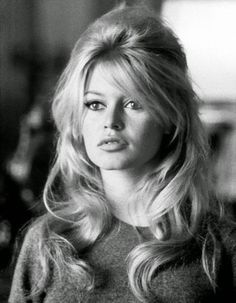 Iconic-women-brigitte-bardot-12