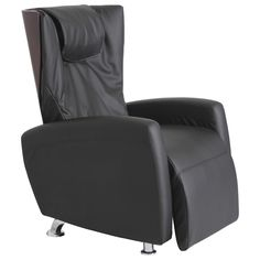 Check out my official in-depth Omega Skyline massage chair review and find out honest pros, cons, best price, ... Get professional massage in your own home!