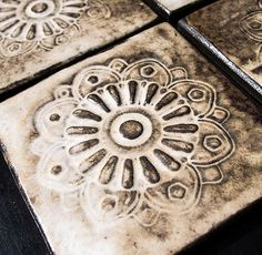 Handmade Decorative Tiles Entrancing Handmade Decorative Tile  Arabesquedeka Ceramic Tiles Decorating Design