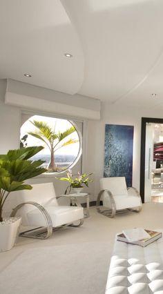 Britto Charette Miami Penthouse