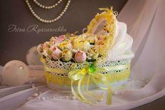 Gallery.ru / Фото #82 - Свадьба, рождение - Ryazanochka-II