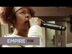 "New post on Getmybuzzup- Da Brat Performing ""Dim Your Light"" on EMPIRE ""Et Tu, Brute"" #Empire [Video]- http://getmybuzzup.com/?p=562921- #DaBrat, #Empire, #Tv, #VideoPlease Share"