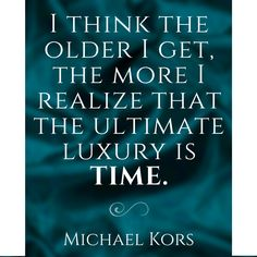 Quotes About Aging Inspiration We Are All The Same Age Inside #aging #quotes  Golden Quotes .
