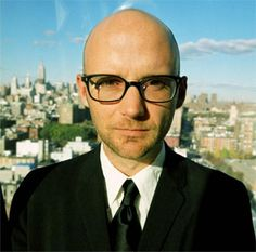Moby @ ICP