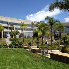 California State University San Marcos in San Marcos, CA