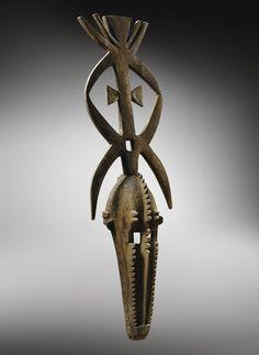 Armin, Modern Art, Contemporary, Art Africain, Helmet, Auction, Collection, Artwork, Pattern