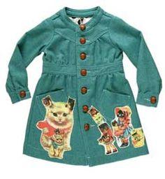 Japan Children's Clothes Designers Evisu Gold Rush Chigo Chip Trip Daisy Lovers Mezzo Piano Pom Ponette Angel Blue Japan Boutique Kids Fashion Children's Clothing Designers