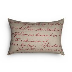 Food, Home, Clothing & General Merchandise available online! Script, Cushions, Throw Pillows, Clothing, Food, Outfits, Script Typeface, Toss Pillows, Toss Pillows
