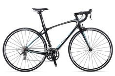 Avail Composite 2 (2014) - Bikes   Giant Bicycles   United States women's $1850.00